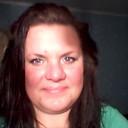 Galina, 36 лет