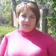 Фотография девушки Кира, 41 год из г. Южноукраинск