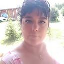 Вера, 42 года