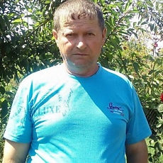 Фотография мужчины Василий, 61 год из г. Сокиряны