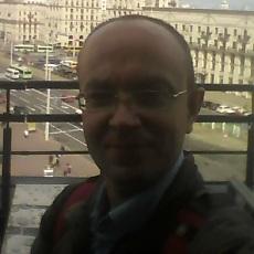 Фотография мужчины Валера, 40 лет из г. Витебск