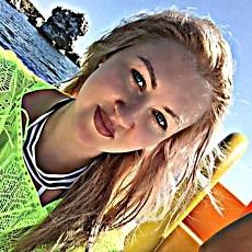 Фотография девушки Yulechka, 30 лет из г. Керчь