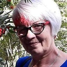 Фотография девушки Galina, 57 лет из г. Ребриха