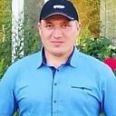 Василь, 30 лет
