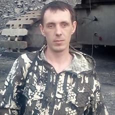 Фотография мужчины Сергей, 35 лет из г. Прокопьевск