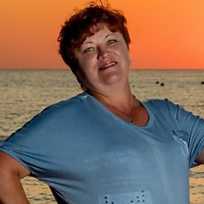 Фотография девушки Olga, 52 года из г. Белорецк