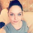 Анджела, 26 лет