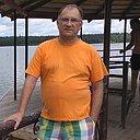 Вячеслав, 55 лет