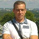 Роман, 47 лет