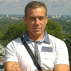Фотография мужчины Роман, 46 лет из г. Самбор