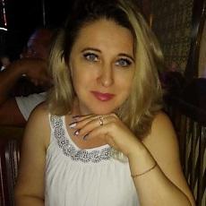 Фотография девушки Елена, 42 года из г. Москва