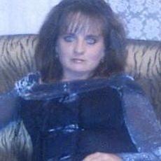 Фотография девушки Юлия, 35 лет из г. Сокулук
