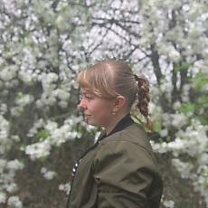 Фотография девушки Ольга, 23 года из г. Барановичи