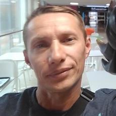 Фотография мужчины Алексей, 41 год из г. Новокузнецк