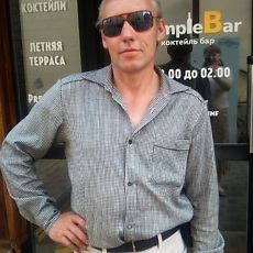 Фотография мужчины Дмитрий, 47 лет из г. Тула