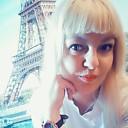 Аленушка О, 28 лет
