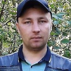 Фотография мужчины Max, 36 лет из г. Селенгинск