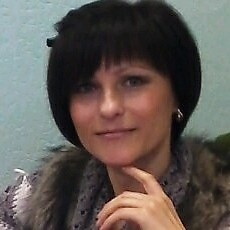 Фотография девушки Наташа, 44 года из г. Москва