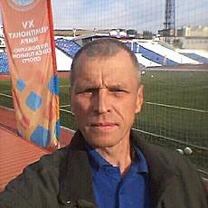 Фотография мужчины Андрей, 49 лет из г. Саратов
