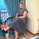 Мария, 58 лет