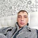 Palich, 42 года