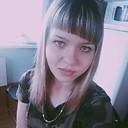 Alena, 20 лет