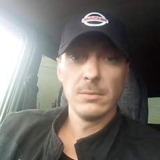 Фотография мужчины Евгений, 34 года из г. Кутулик