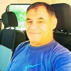Фотография мужчины Vlad, 62 года из г. Париж