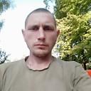 Вовка, 39 лет