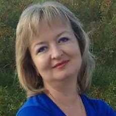 Фотография девушки Натали, 42 года из г. Москва
