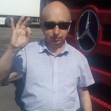 Фотография мужчины Игорь, 53 года из г. Орша