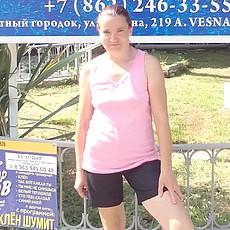 Фотография девушки Наташа, 41 год из г. Собинка