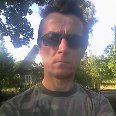 Фотография мужчины Гена, 50 лет из г. Щучин
