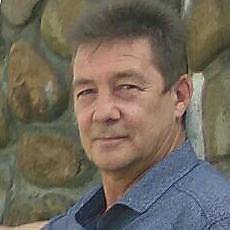 Фотография мужчины Игорь, 57 лет из г. Мерефа