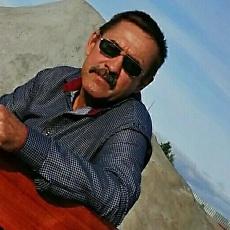Фотография мужчины Василий, 57 лет из г. Вологда