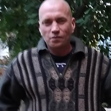 Фотография мужчины Игорь, 40 лет из г. Донецк