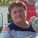 Galja, 63 года