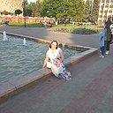 Татьяна, 50 лет