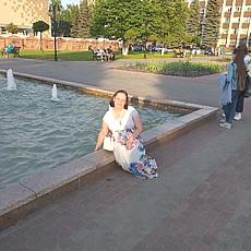 Фотография девушки Татьяна, 51 год из г. Серпухов