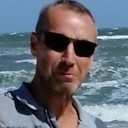 Radijslav, 45 лет