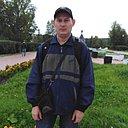 Бородин Сергей, 36 лет