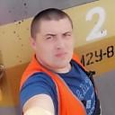 Николай, 24 из г. Улан-Удэ.