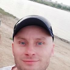 Фотография мужчины Владимир, 40 лет из г. Сургут