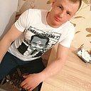 Саша, 25 из г. Азов.