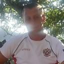 Анатолий, 41 из г. Нижний Новгород.