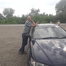 Фотография мужчины Владимир, 57 лет из г. Томск