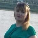 Юлия, 27 лет