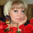 Наталия, 59 лет