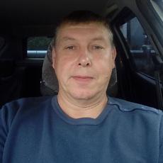 Фотография мужчины Вячеслав, 51 год из г. Вельск