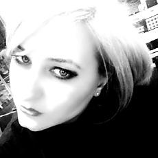 Фотография девушки Кукусик, 34 года из г. Гродно